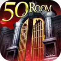 room-escape-50-rooms-5-walkthrough