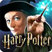 harry-potter-hogwarts-mystery-ios-android