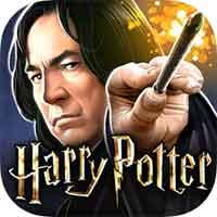 harry-potter-hogwarts-mystery-walkthrough