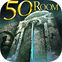 room-escape-50-rooms-6-walkthrough