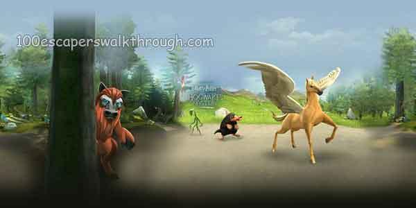 hogwarts-mystery-magical-creatures
