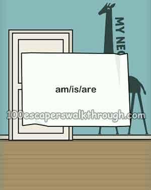 escape-room-am-is-are-giraffe-my-neck