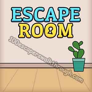 escape-room-answers