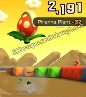 mario-kart-tour-piranha-plant