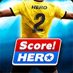 score-hero-2-walkthrough