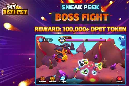 my-defi-pet-boss-fight